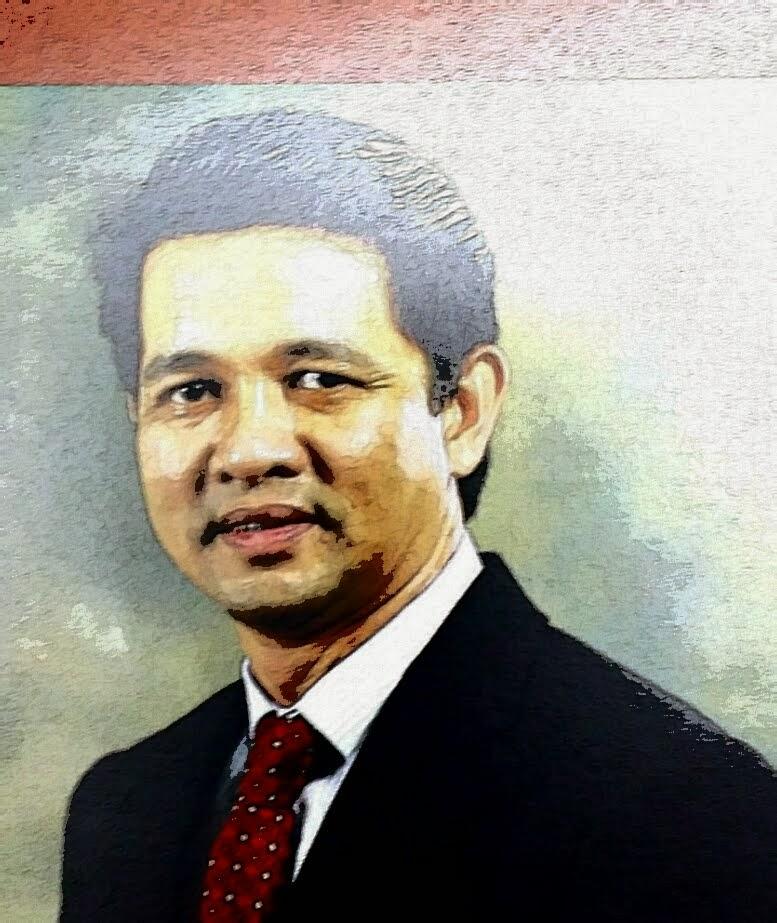 Musthafa b. Mohamad