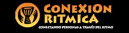 Blog de Conexión Rítmica