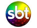 SBT TV – Brasil