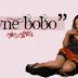 New Music; Ene Egwa - Fyne Bobo