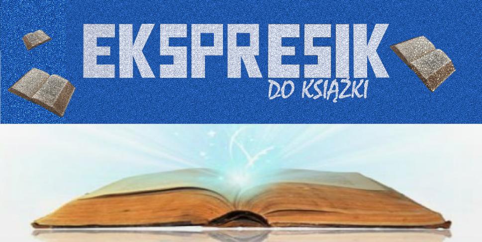 Ekspresik Do Książki