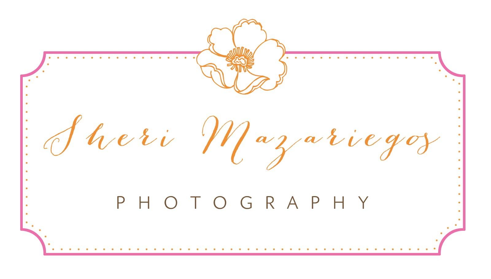 Sheri Mazariegos Photography