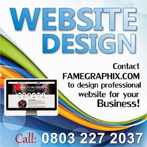 WEB DESIGN & BULK SMS