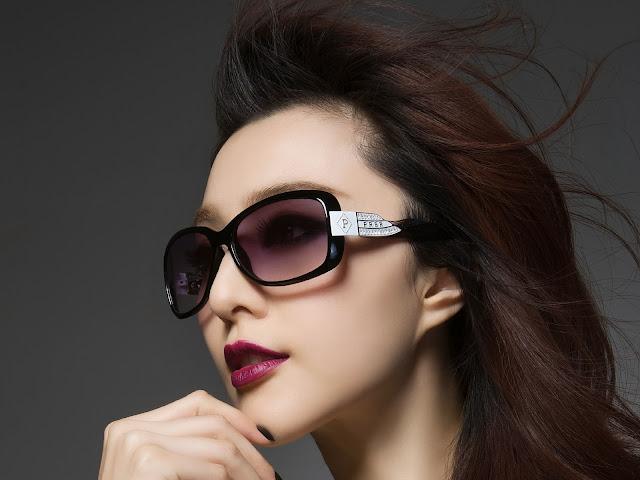 Li Bingbing Wallpapers Free Download