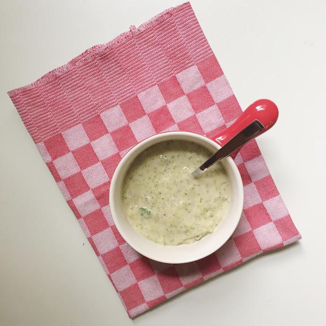 Broccoli-Cheddar-Soup-Recipe-Vegetarian