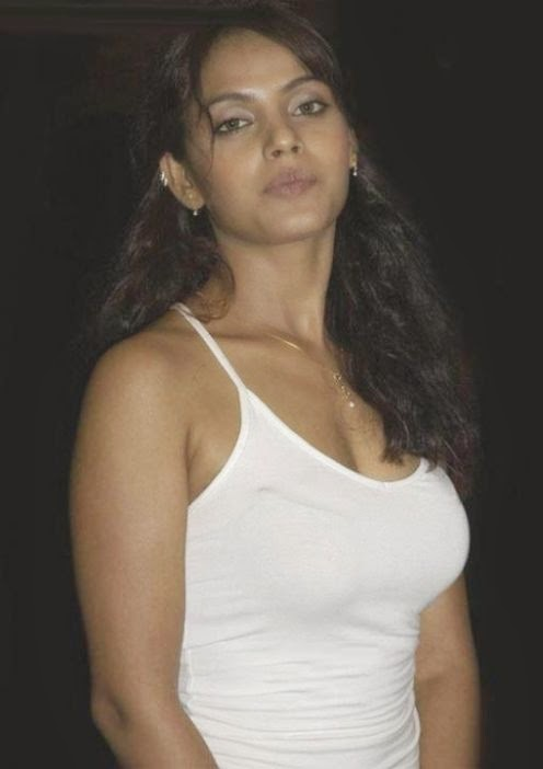 Sexy Desi hot Girls Photos