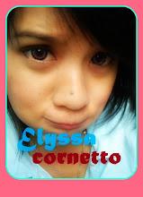 cornetometo