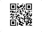 Pin : 288F9868