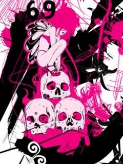 http://3.bp.blogspot.com/-7f9lvbMbBS8/TWZw5O3uhEI/AAAAAAAAJc0/F0HTiPU-zVk/s1600/Pink_Skulls.jpg