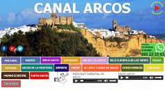 CANAL ARCOS DE PACO BAUTISTA