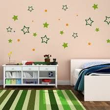 Use Terracotta Plant Pots in your kids room