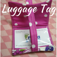 http://mselaineousteachessewing.blogspot.com/2012/08/free-pattern-luggage-tag.html