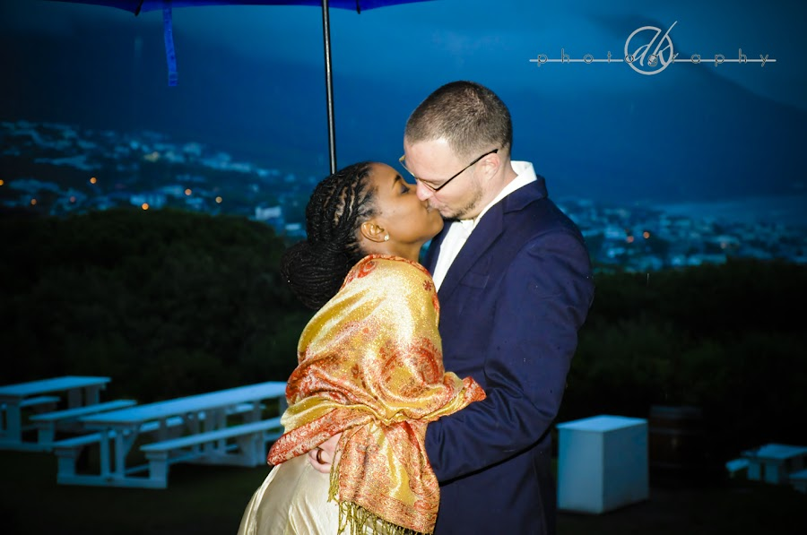 DK Photography T20 Thato & Karl's Wedding in Round House  Cape Town Wedding photographer