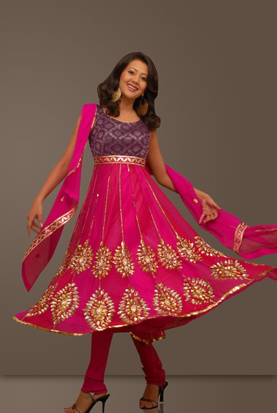 Salwar Kameez - Products Directory,Indian Products Directory