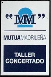 TALLER CONCERTADO CON LA MUTUA