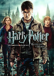 Harry.Potter.e.As.Reliquias.da.Morte.Parte.2 Harry Potter e as Relíquias da Morte: Parte 2 Dublado BDRip AVI e RMVB