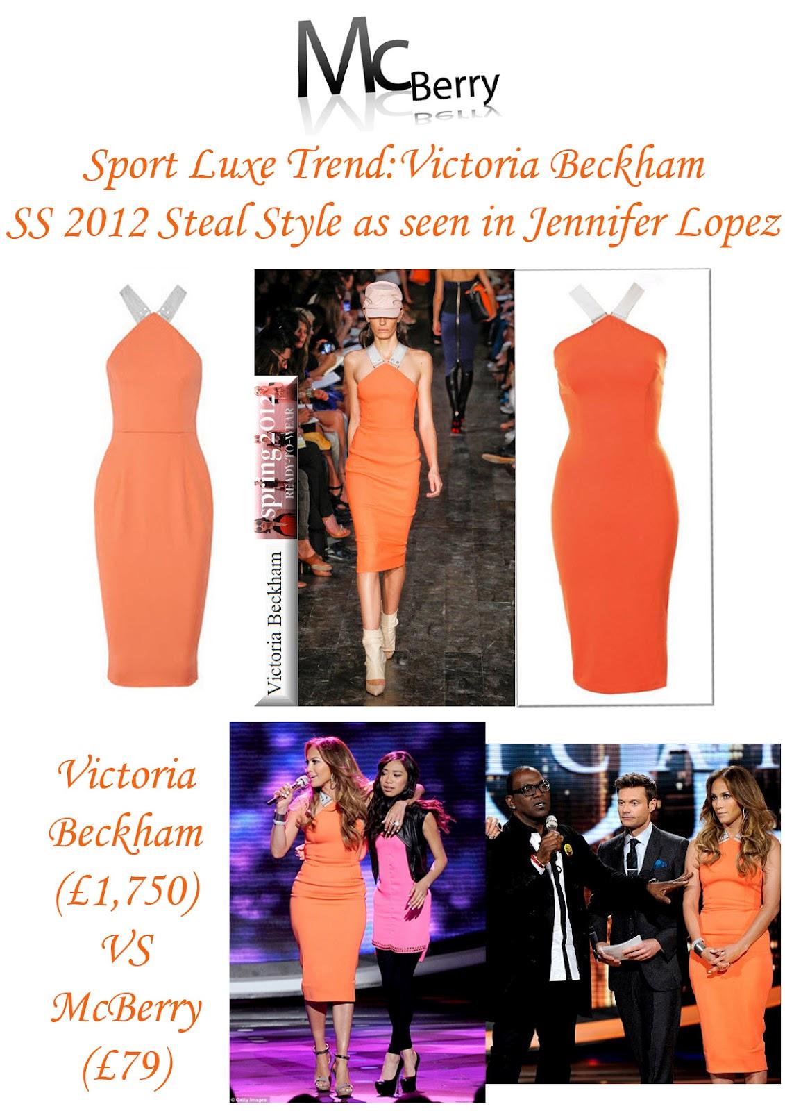 http://3.bp.blogspot.com/-7fCcrB8hZbA/T7uTnodlI7I/AAAAAAAAAZw/WYvkBHSv4bQ/s1600/Looksheet_Victoria+Beckham+Asymmetric+strappy+dress.jpg