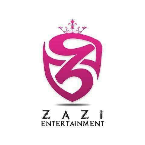 Zazi Entertainment Press Release