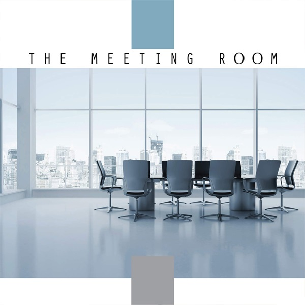 Download [Mp3]-[Hot Album] อัลบั้มเต็ม The Meeting Room 4shared By Pleng-mun.com