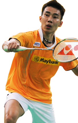 lee chong wei why being Lee chong wei endorsements deals: being one of the most famouse players in his sports, he gets many companies chasing him for endorsement deals and he signed couple of big deals with samsung.