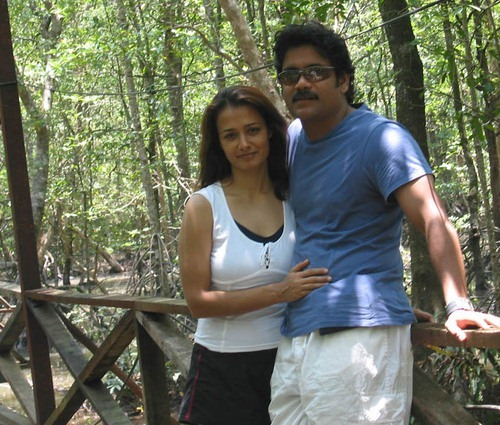 Amala Nagarjuna http://worldcinemascope.blogspot.com/2011/06/amala-hot-photos-and-wallpapers.html