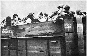Dachau KZ: TEBLINKA Part 1