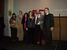 Premio Güemes 2011