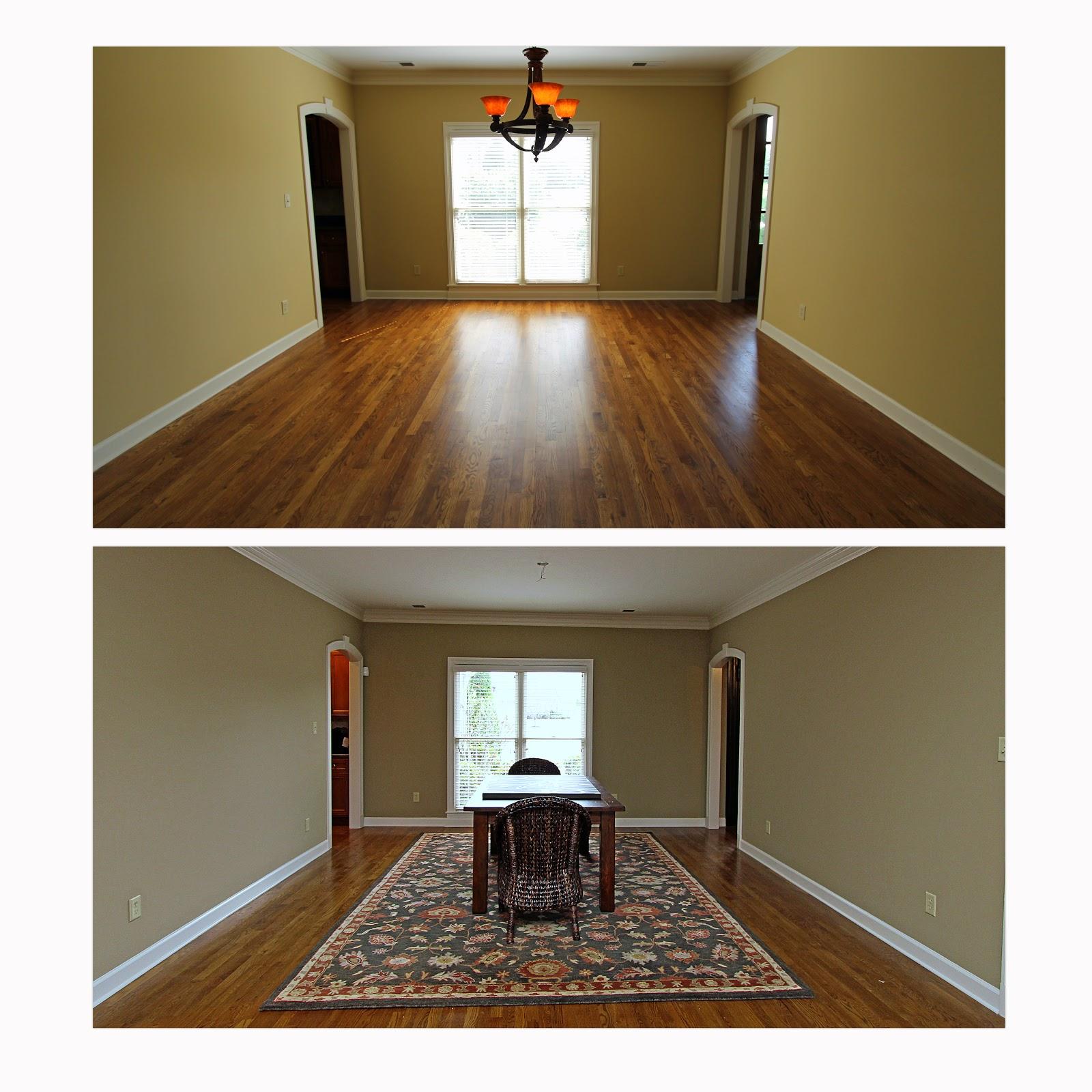 Furniture Factory Outlet - Furniture, Living Room , Dining Room
