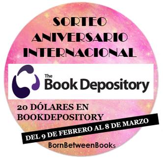 http://bornbetweenbooks.blogspot.com.es/2015/01/concurso-aniversario-internacional.html?showComment=1424106531913#c6452470725112555434