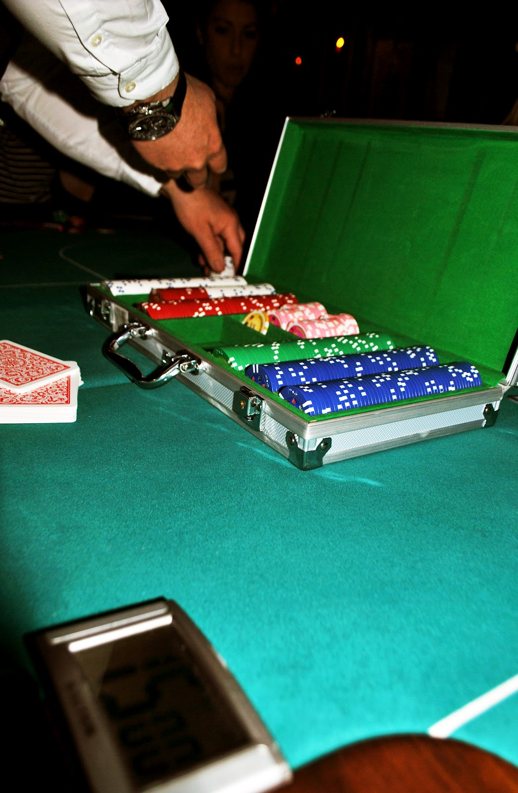 New jersey online gambling legal