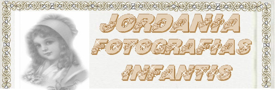JOJOFOTOGRAFIA