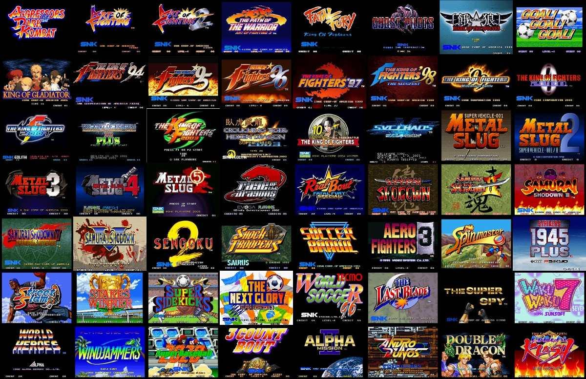 emulador-arcade-da-neo-geo-para-pc-e-not...2015-F.jpg