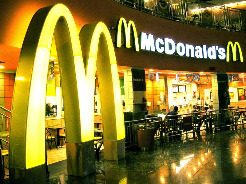 http://www.advertiser-serbia.com/mcdonalds-iznenadio-otvaranjem-sasvim-drugacijeg-restorana/
