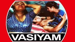 Vasiyam (2002) - Tamil Movie