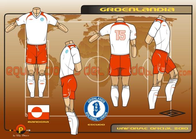 http://3.bp.blogspot.com/-7fRD8WOAlDg/UYd44WKhXhI/AAAAAAAAAwg/I_9v_0VlAA8/s1600/Groenlandia+O.bmp