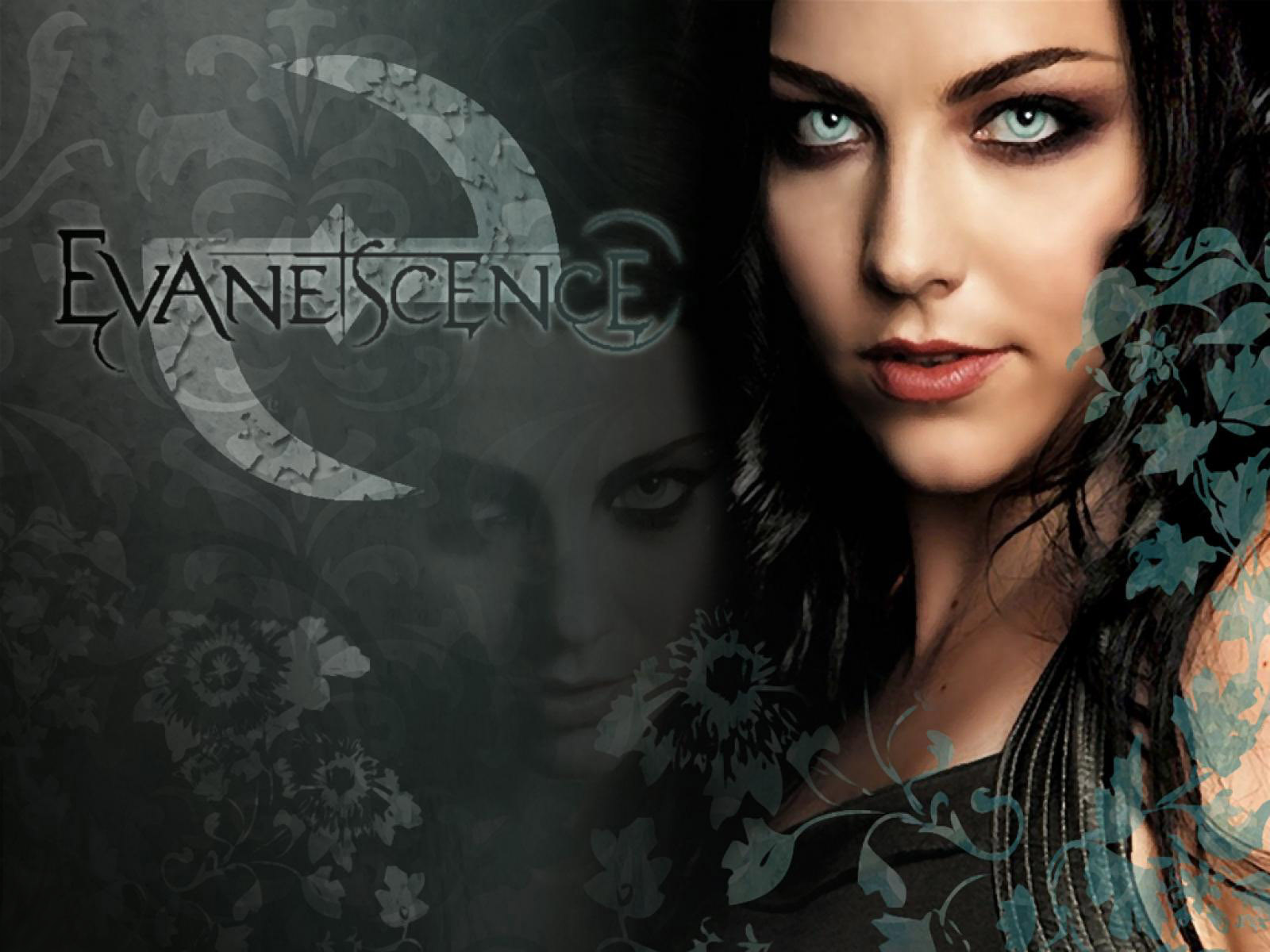 evanescence songs