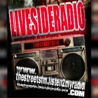 LISTEN2MYRADIO THESTREETSFM 89.1LIVESIDERADIO