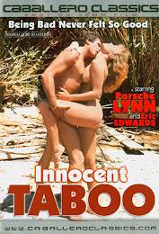 Innocent Taboo (1986) [Us]