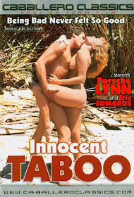 Innocent Taboo (1986) [Us]