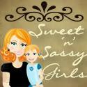 Sweet' N Sassy Girls