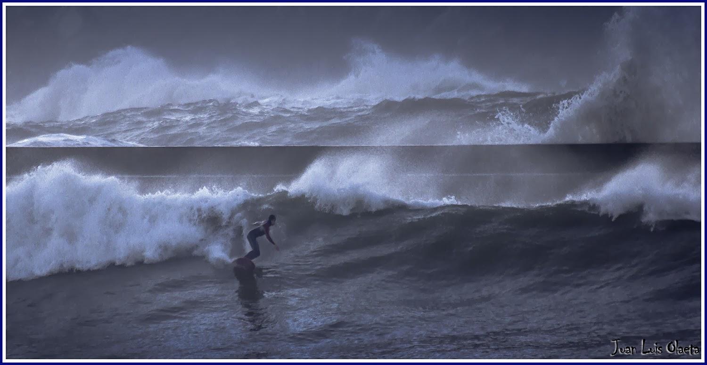gorliz plentzia olas temporal 03