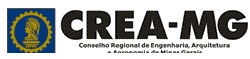 CREA MG, Minas Gerais