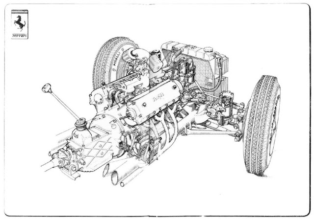 ferrari_166_inter_v12_engine_3.jpg