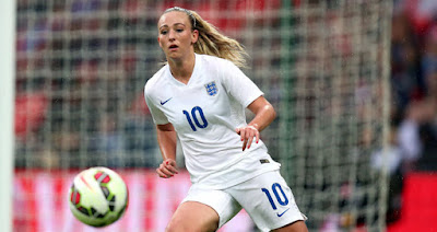 2015 Women's World Cup: Norway vs. England Live Stream