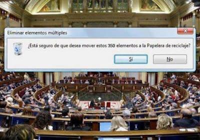 crtl+alt+sup_parlamento
