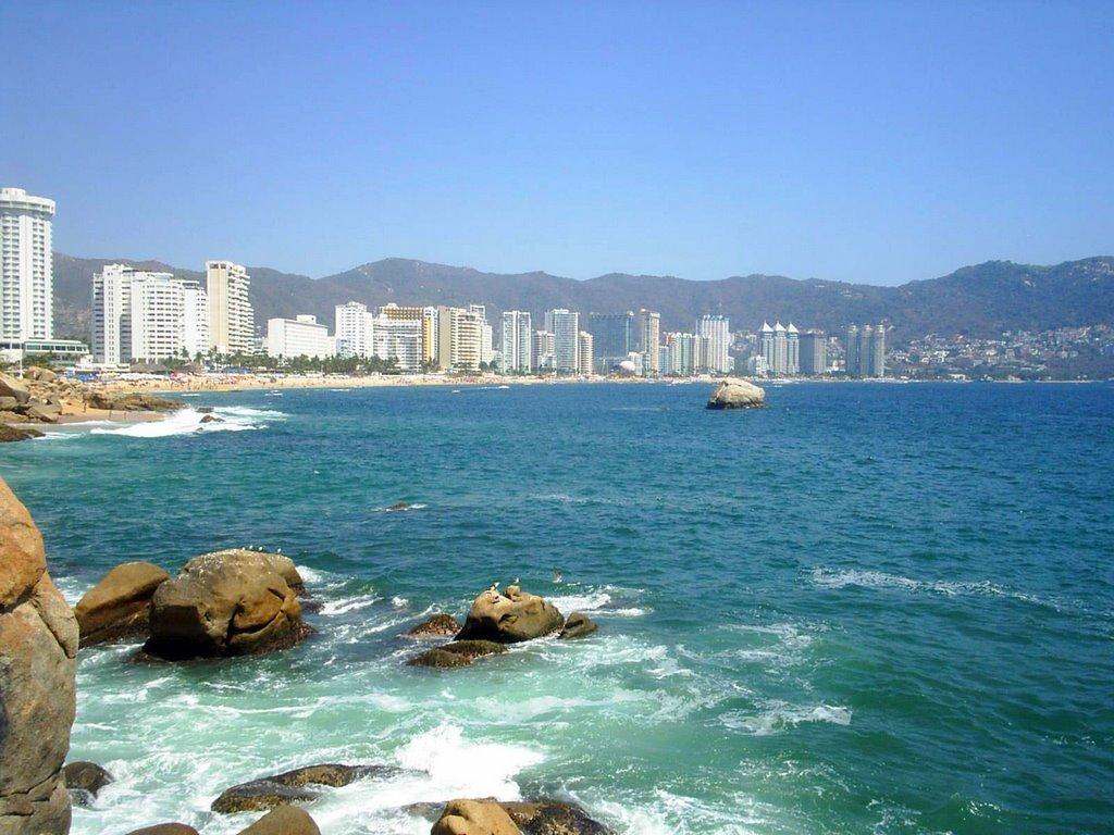 http://3.bp.blogspot.com/-7fX-EKPEhYw/TWKIVd8XqcI/AAAAAAAA5IA/JL_Qj9XjQwo/s1600/acapulco-mexico.jpg