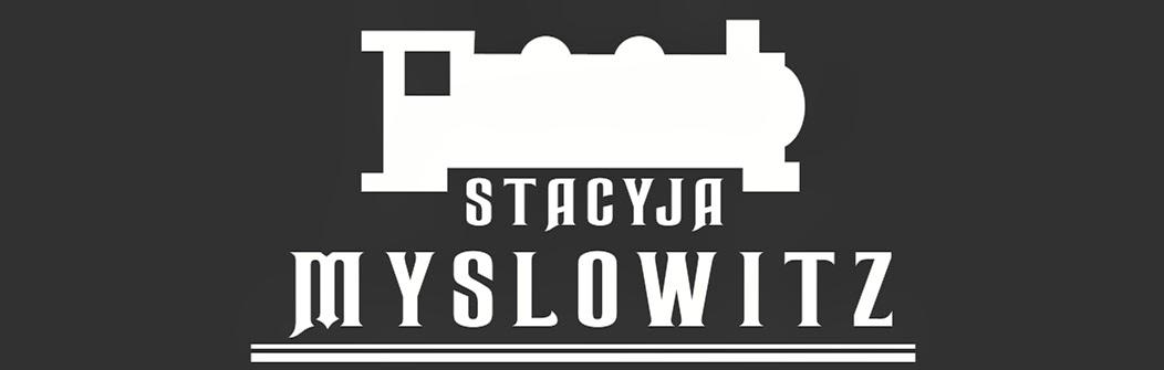 Stacyja Myslowitz