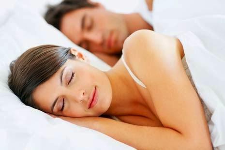 Inilah Manfaat Tidur Siang yang Jarang Diketahui
