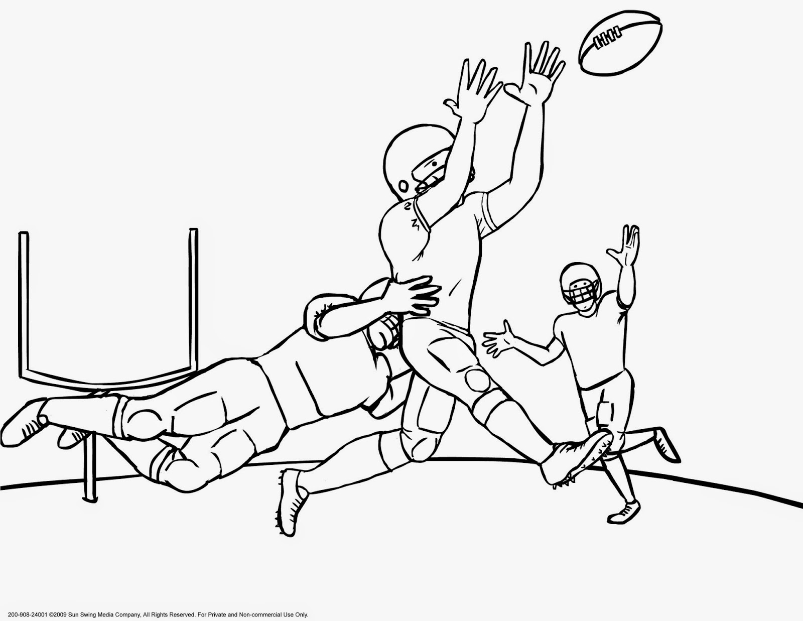 iowa coloring pages - photo#22
