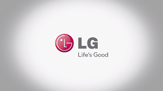 LG Video Teaser